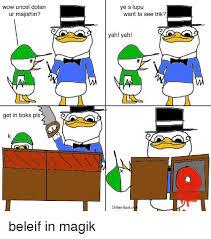 Dolan Duck Meme - 25 best memes about dolan duck dolan duck memes