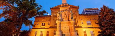 mishawaka halloween city st joseph county in official website