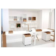 Kids Study Desk by Double Study Desks For Kids And Youth Kids House