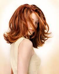 photos medium length flip hairstyles medium long hair style flip highlights