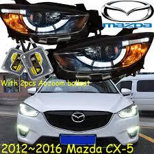 mazda protege 2016 mazda protege light promotion shop for promotional mazda protege