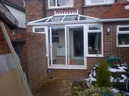 small extensions small house extension priory builders