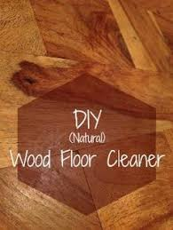 Wood Floor Cleaner Diy How To Clean Engineered Hardwood Floors All You Need To Know