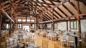 vermont wedding venues crisanver house exquisite barn weddings