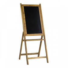 decorative chalkboards for home metallic gold wall oragenizer awesome excellent raw chalkboard easel ideas with decorative chalkboards for home