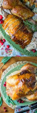best 25 roasted turkey ideas on roast turkey recipes