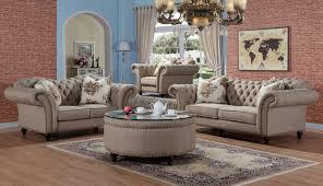 willa arlo interiors rohan 2 piece living room set reviews wayfair rohan 2 piece living room set