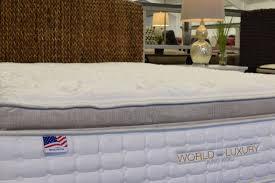 home decor stores st louis mo bedroom edited orig mattress stores san luis obispo plush home