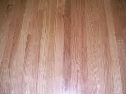 oak vs white oak hardwood what s the difference irvington ny