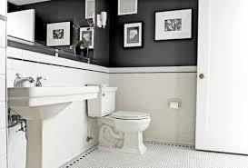 vintage black and white bathroom ideas black and white antique bathroom thesouvlakihouse com