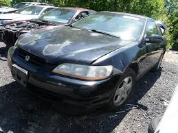 2000 honda accord ex quality used oem replacement parts east