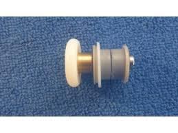 bi fold shower door parts welcome to shower door rollers uk supplier