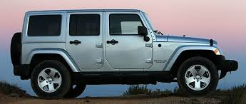 jeep wrangler unlimited 24s jeep wrangler unlimited quirk chrysler dodge jeep ram dorchester