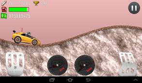 hill climb race mod apk hill climb racing mod cheats 1mobile