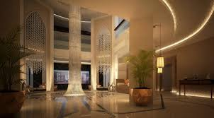 mansion interior design com moroccan style interior design