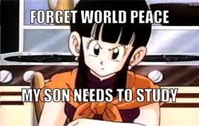 Dragon Ball Z Meme - 10 funny dragon ball z memes make you laugh until stomach hurts orzzzz