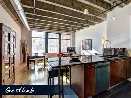 chambre a louer montreal centre ville gesthab appartement de fonction montréal lofts des arts 406