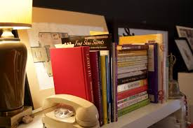 Good Home Design Books by Interior Design Books For Beginners Modern Rooms Colorful Design