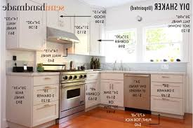 ikea kitchen cabinets cost new ikea kitchen cabinets cost the along with