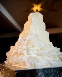 wedding cake sims 4 real hot springs wedding jackson bryan sims