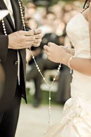 wedding lasso wedding ideas traditional mexican wedding blessing traditional