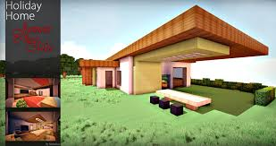 Home Lighting Design Tutorial Mesmerizing Minecraft Modern Lighting 21 On Home Design Apartment