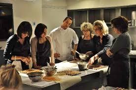 cordon bleu cours de cuisine cours de cuisine nouveau stock cours de démonstration l