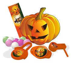 halloween food clip art halloween candy pumpkin piece bip candy u0026 toy