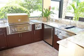 kitchen cabinet outdoor kitchen cabinets chadwick