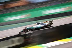 mercedes f1 team mercedes f1 team held at gunpoint in racing