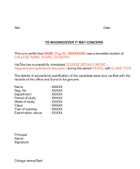 clearance certificate sample mofa qatar regulation for educational certificate attestation