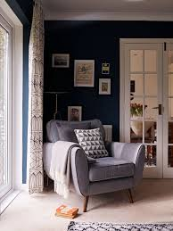 37 best eclectic elegance mydfs images on pinterest lounge