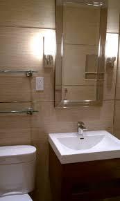 5x7 Bathroom Layout 5 X 7 Bathroom Lofty 13 1000 Images About 5x7 Bathroom On