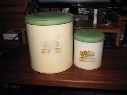 retro kitchen canisters retro kitchen canisters gumtree australia free local classifieds