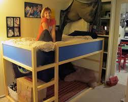 Kids Bedroom Furniture Evansville In Childrens Bedroom Fabric U003e Pierpointsprings Com