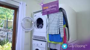 the 850 gadget that folds your laundry with robot arms and steams