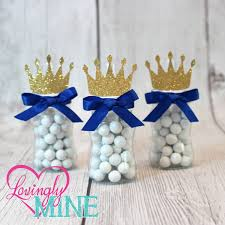 prince baby shower ideas choice image baby shower ideas