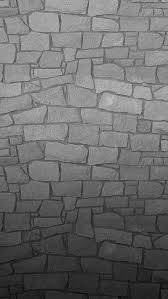dark grey wallpaper iphone dark gray wall texture iphone 5 wallpaper hd free download