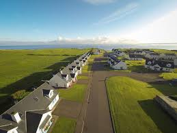 luxury holiday homes donegal portbeg holiday homes at donegal bay holiday houses bundoran