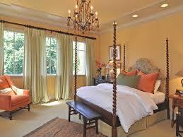 Chandelier Room Decor Traditional Guest Bedroom With Carpet U0026 Chandelier Zillow Digs