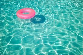 sunshine social pool party u2013 maslow hotel u2013 hello jhb