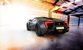 w motors lykan hypersport interior lykan hypersport wallpapers full hd 1080p best hd lykan