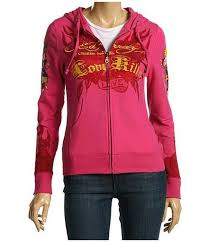 ed hardy apparel ed hardy hoodies in wholesale usa online