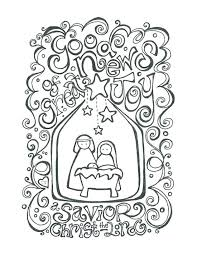 printable ornament literaturachevere org