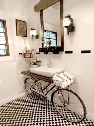 small sink vanity image of best narrow bathroom sink vanity