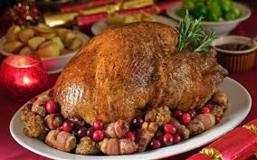 complete turkey dinner how i plan to avoid a complete turkey out of christmas