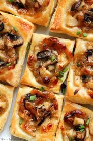 food network thanksgiving appetizers 25 best thanksgiving celebration ideas on pinterest