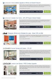blinds com coupons promotions codes and sales