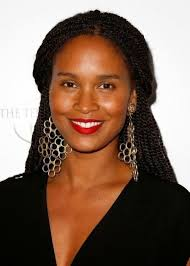 natural twist hair styles for women over 50 216 best joy bryant images on pinterest joy bryant beautiful