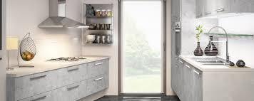 cuisine stratifié une cuisine en stratifié ou en mélaminé cuisine plus